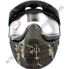 jt_spectra_flex8_camo_paintball_goggle[2]